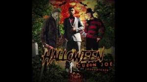 Video: Cuzin Joe Feat. Lougotcash - Halloween [Unsigned Artist] [Audio]
